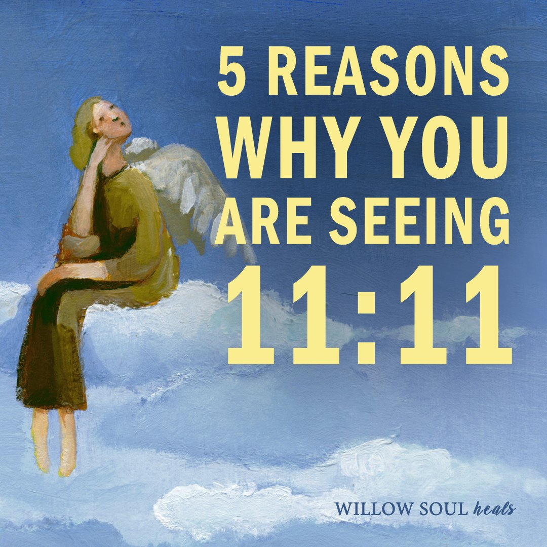 willow-soul-1111-meaning-top-reasons-why-1080x1080